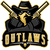 Outlaws Gaming